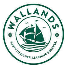 Wallands Community Primary, Lewes - Summer 1 2021 - Wednesday