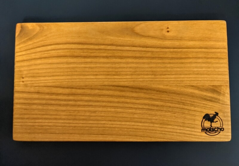 Kirsche 31 x 17cm
