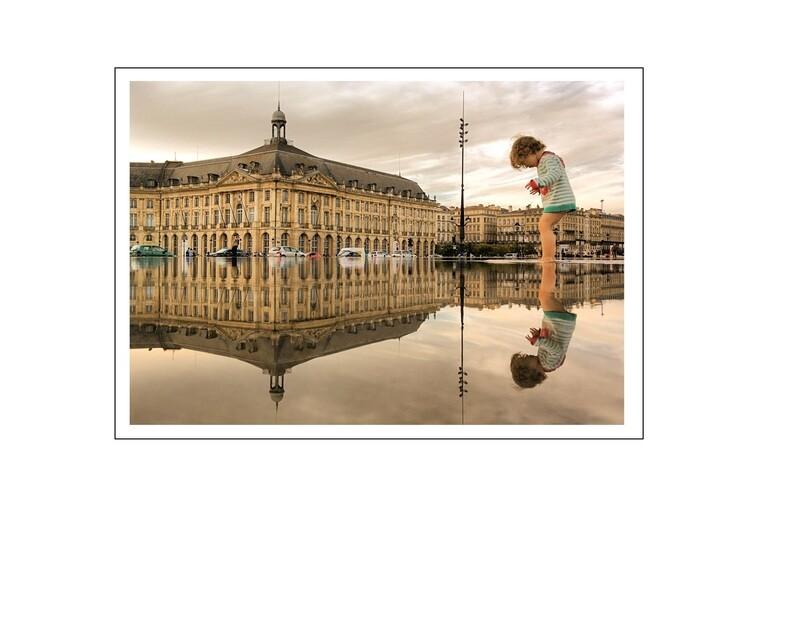 Bordeaux Breeze - France