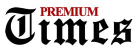 Premium Times Digital Store