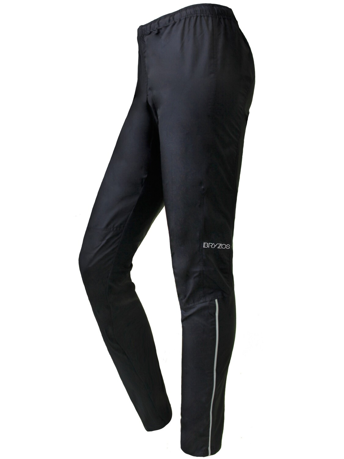 Silvus Training pants