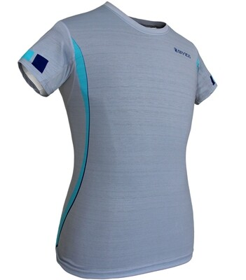 Sports shirt Vivid