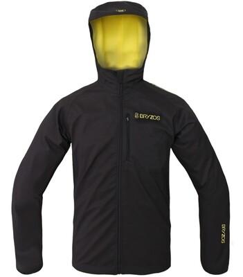 Mena jacket