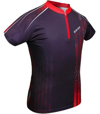 Race shirt Contour