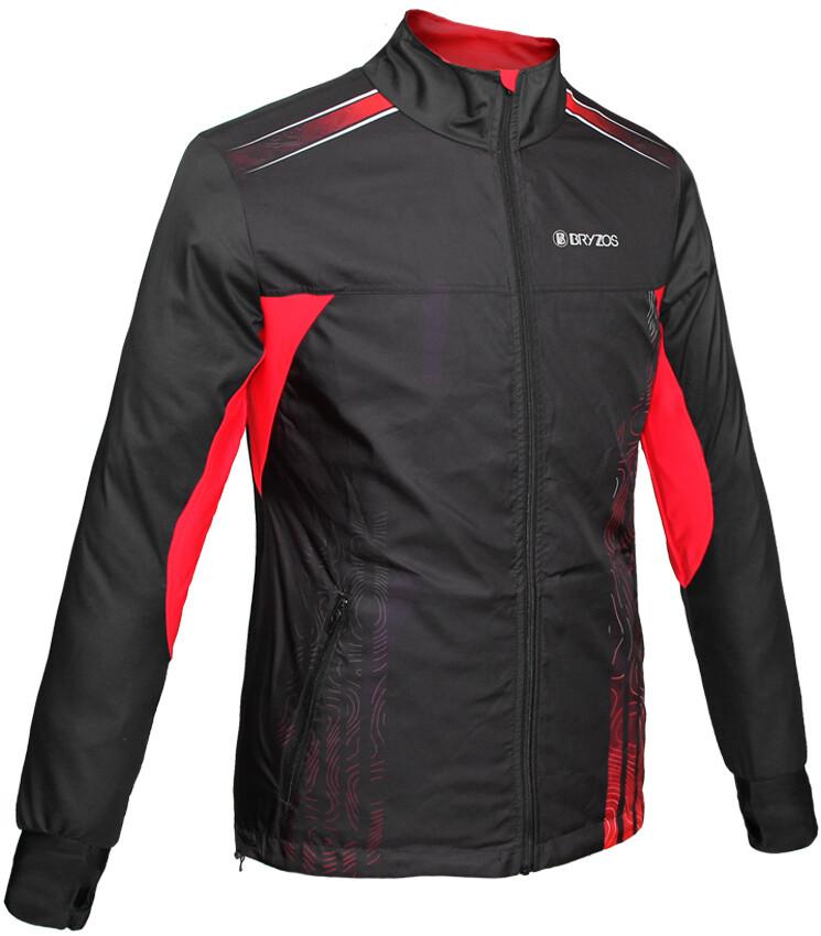Light weight jacket | Contour