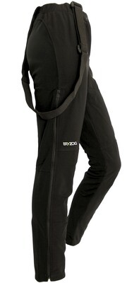 Cross country ski pants