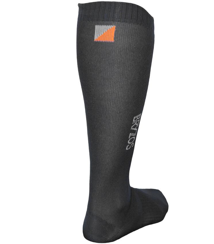 Orienteering socks