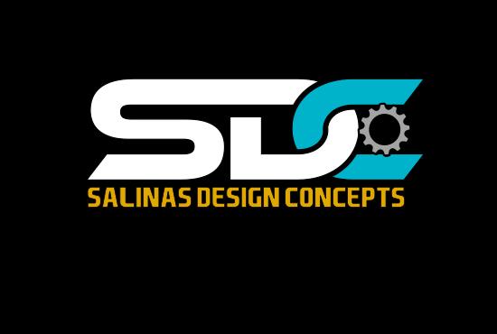 Salinas Design Concepts