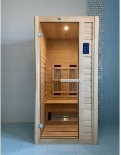 sauna_infrakrasnaya_20