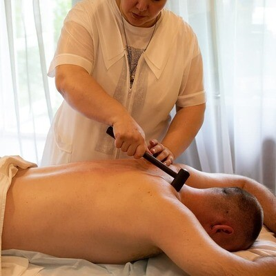 massage_60