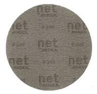 Круг шлифовальный Autonet d-150 мм, P-320
