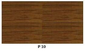 Концентрат красителя (HERLAC) Р - 10 (1 кг.) орех