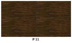 Концентрат красителя (HERLAC) Р - 11 (1 кг.) темный каштан