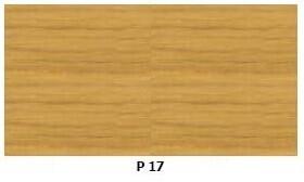 Концентрат красителя (HERLAC) Р - 17 (1 кг.), бук.