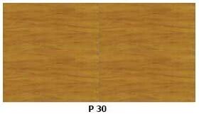 Концентрат красителя (HERLAC) Р - 30 (1 кг.) свилеватая сосна