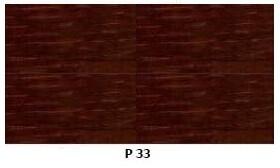 Концентрат красителя (HERLAC) Р - 33 (1 кг.), красное дерево.(тёмное)