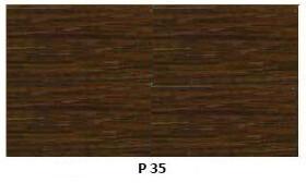 Концентрат красителя (HERLAC) Р - 35 (1 кг.) каштан
