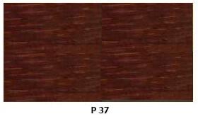 Концентрат красителя (HERLAC) Р - 37 (1 кг.) красное дерево