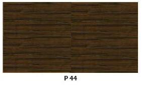 Концентрат красителя (HERLAC) Р - 44 (1 кг.) морёный дуб