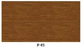 Концентрат красителя (HERLAC) Р - 45 (1 кг.), вишня тёмная.