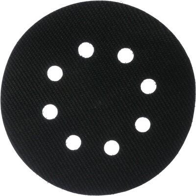 Рем-комплект для опорного диска 125 мм, 8 отв.