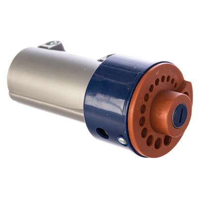 Насадка на дрель для заточки свёрл d =3,5-10 мм