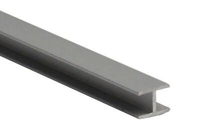 Планка 1030 щелевая 4 мм