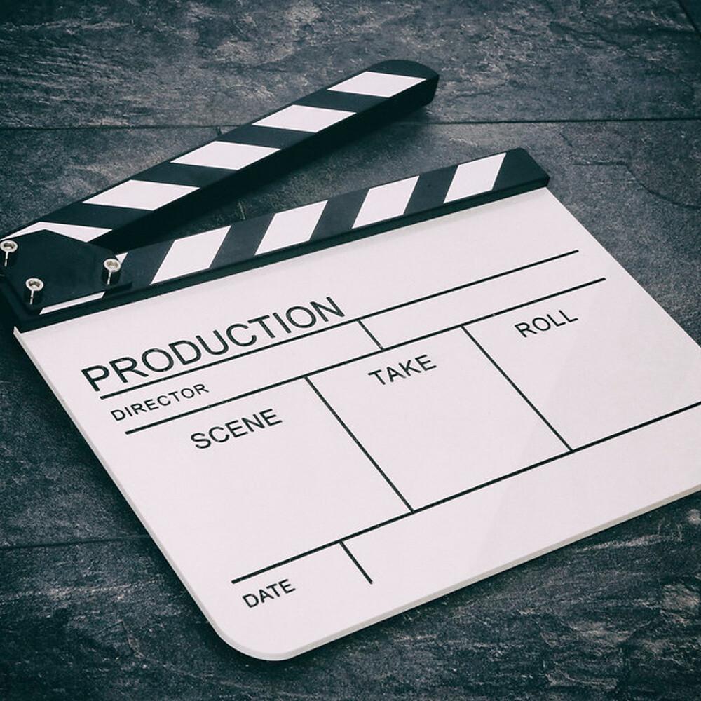 Studio Produktion bis 4 Stunden