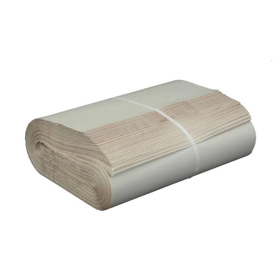 Packing Paper 25lbs