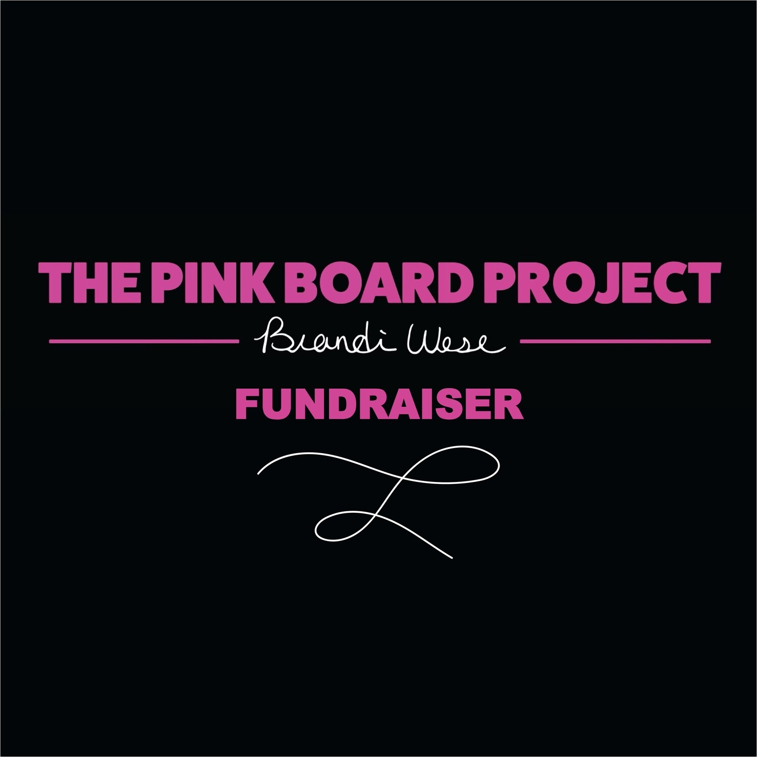 Get YOUR Logo on the Porsche #66 and Support Breast Cancer Awareness