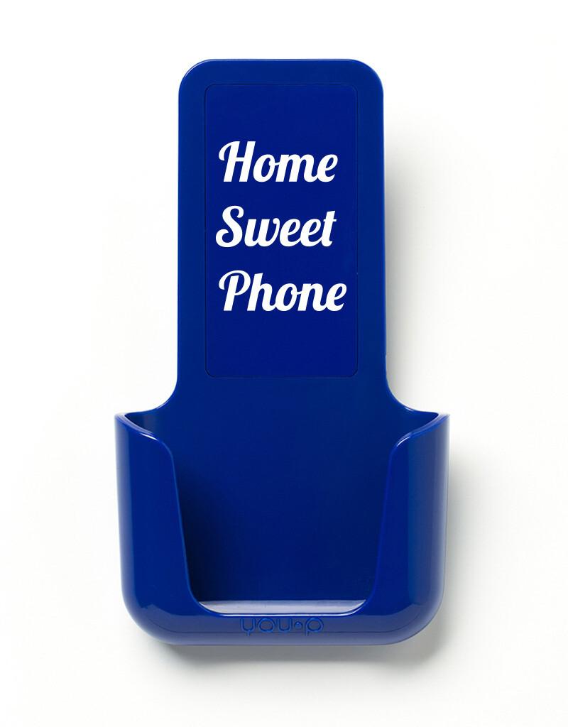 YOU·P | Home sweet phone