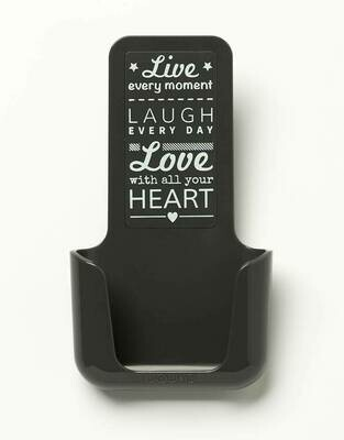 YOU·P | Live Laugh Love