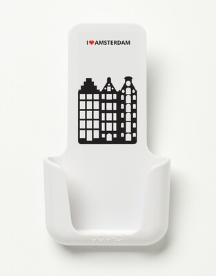 YOU·P | I Love Amsterdam