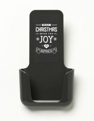 YOU·P | May Christmas bring ...