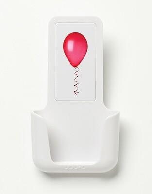 YOU·P | Rode ballon