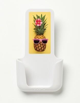 YOU·P | Ananas
