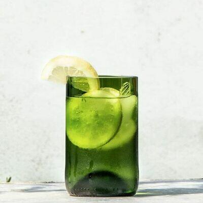 Pack Long Drink X4 DEBATTRE marque Q de Bouteilles