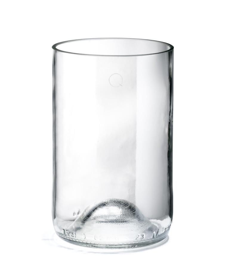 Pack Long Drink  verre X4 DANSER marque Q de Bouteilles
