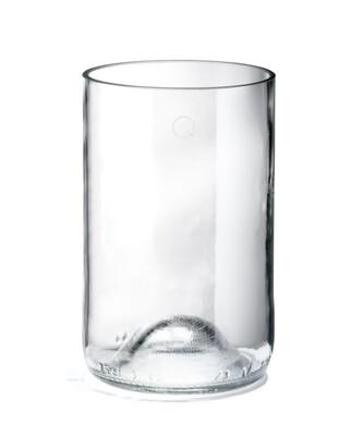 Pack Long Drink X4 DANSER marque Q de Bouteilles
