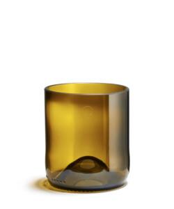 Pack verres classiques X4 SEDUIRE marque Q de Bouteilles