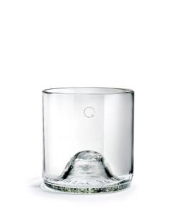 Pack verres classiques X4 DANSER marque Q de Bouteilles