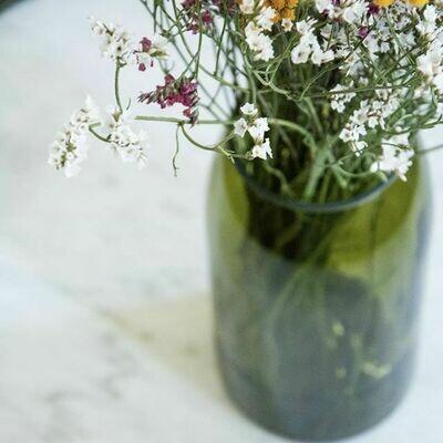Vase MAGNUM serie BULLER marque Q de Bouteilles