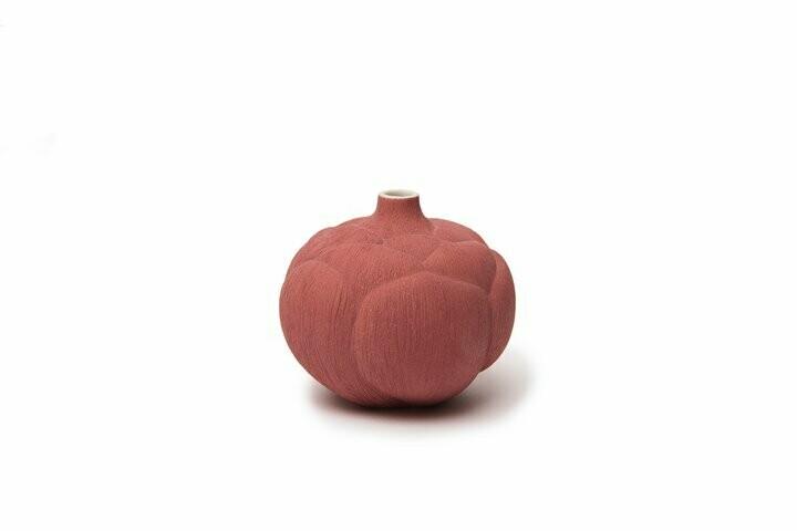 Vase bourgeon de fleur