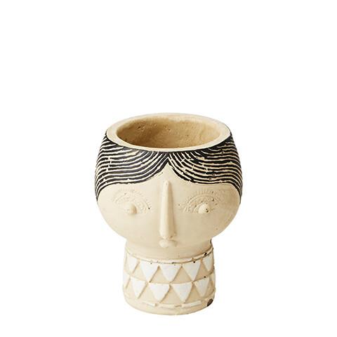 Vase LA FAMILIA size XS COMING SOON AVRIL