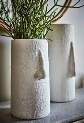 Vase NOZE size medium