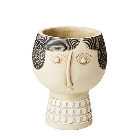 Pot / Vase La Familia size Medium