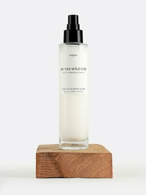 Huile Démaquillante On The Wild Side 100ml