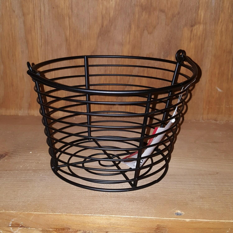 Small Egg Basket