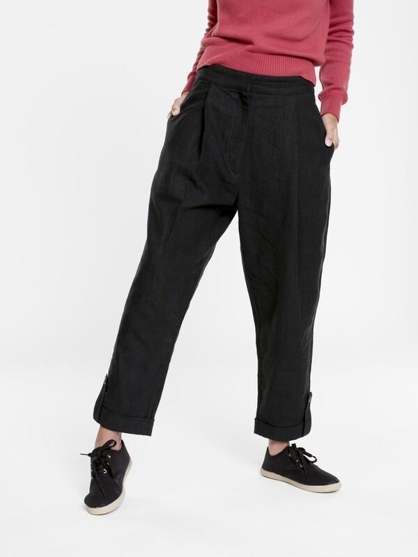 La Garcon Pants
