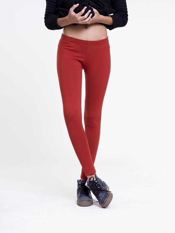 Colour Pop Leggings